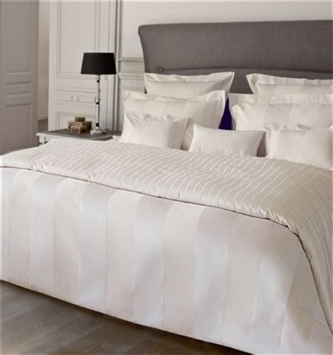yves delorme bedding 17 best images about yves delorme on pinterest luxury