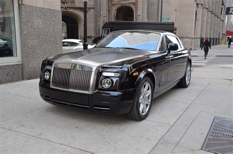 service and repair manuals 2009 rolls royce phantom on board diagnostic system service manual 2009 rolls royce phantom sunroof switch repair instructions service manual