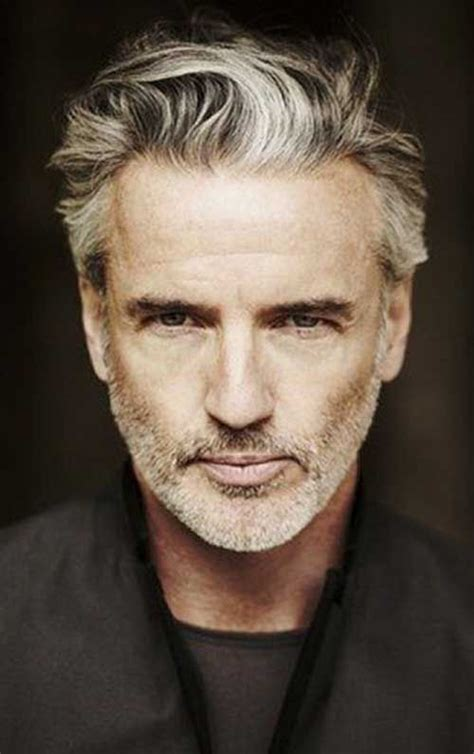 age 50 men hairstyles 25 best ideas about older mens hairstyles on pinterest