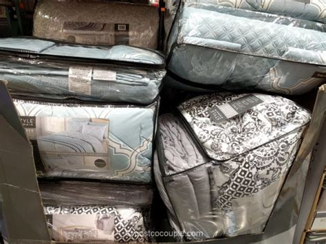 domain comforter set style domain comforter set
