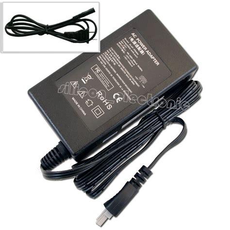 Printer Hp F2276 ac adapter charger for hp deskjet f2276 f2280 f2288 f2290 f4135 f4140 printer ebay
