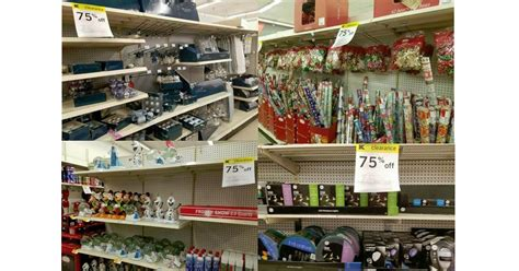 decorations kmart kmart 75 decor lights more clearance