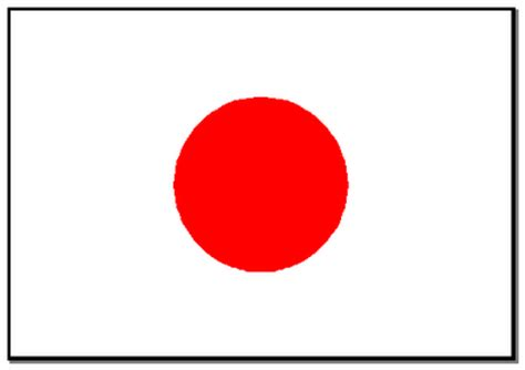 flags of the world japan japan flag pictures flag pictures flags of states
