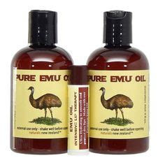 tattoo aftercare emu oil 1000 images about gorgeous body art on pinterest alis