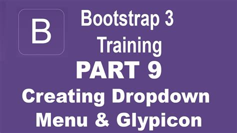 bootstrap tutorial series bootstrap 3 tutorials 15 using pagination pager