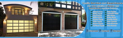 garage garage door repair pasadena home garage ideas
