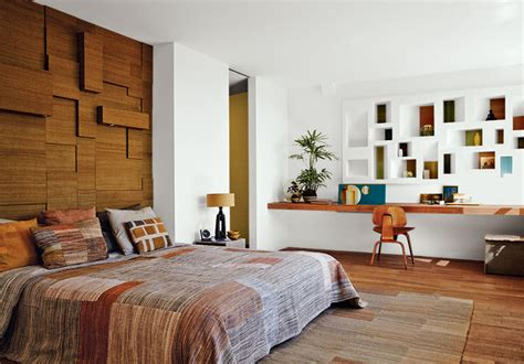 master bedroom sizes headboard ideas 45 cool designs for your bedroom