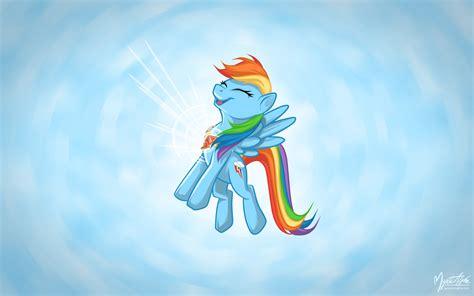 imagenes infantiles en hd un pony para ni 241 os hd 2520x1575 imagenes wallpapers