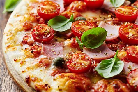 best italian food best italian food in newport 171 cbs los angeles