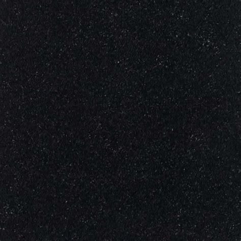 schwarzer granit grabstein material natursteine fulda