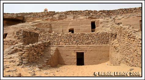 galerie photos de l egypte tombes n 176 34 harkhouf
