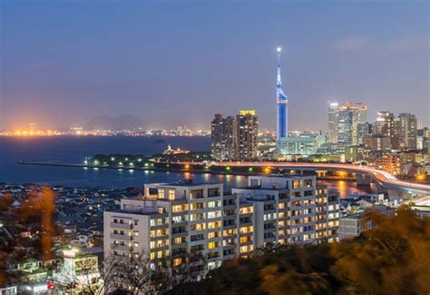 japan s kyushu opens up with new oneworld fare karryon