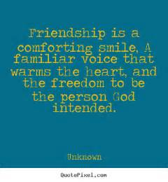 comfort quotes for friends quotesgram