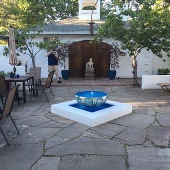 the cottage inn spa 73 photos 186 reviews b bs