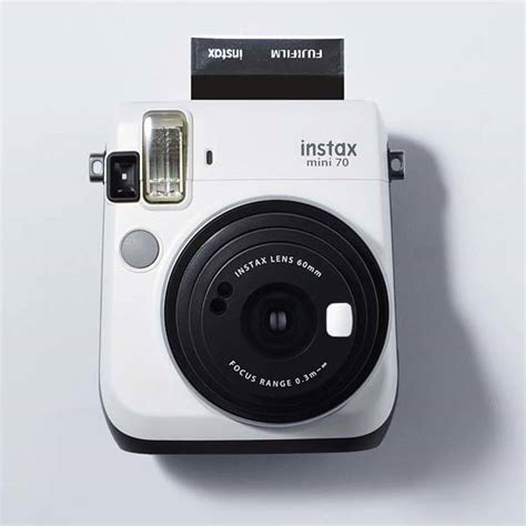 picture suggestion for rangefinder