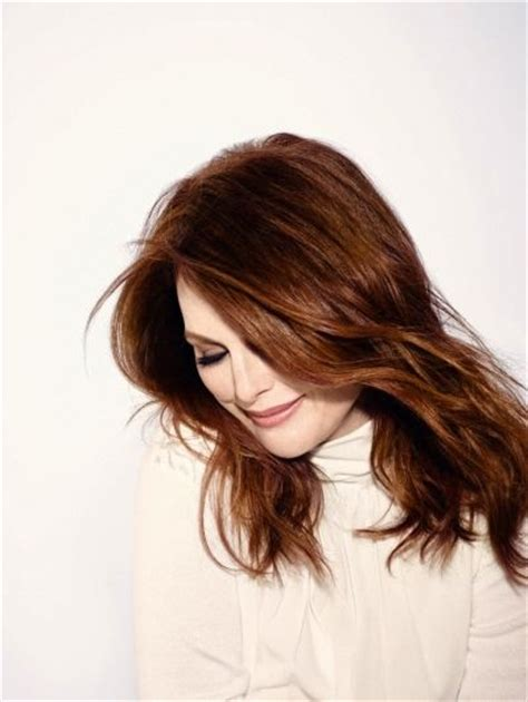 juliet moores hair color 25 best ideas about redhead hairstyles on pinterest