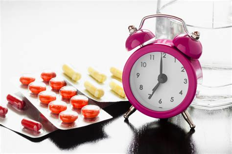 creatine negatives melatonin supplement reviews doses and negative effects