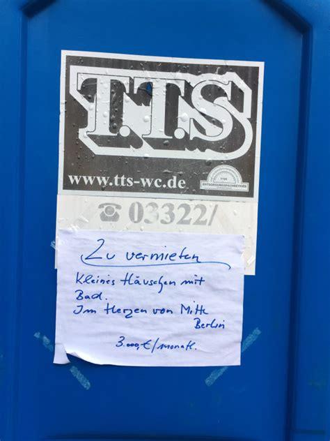 wohnungen berlin wohnungssuche archives notes of berlin