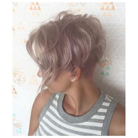 haircuts vero beach 14 best lifestyle images on pinterest hairstyles