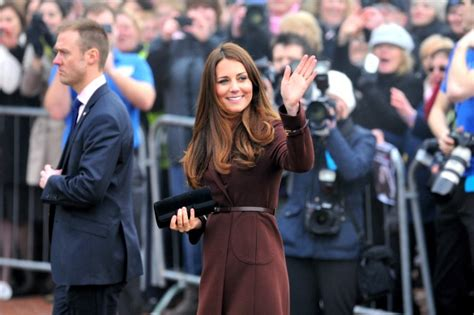 royal baby name rumors carole what s new