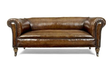 square chesterfield sofa square chesterfield sofa barton square chesterfield