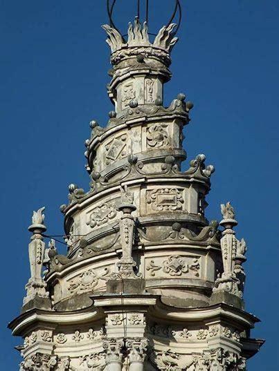 cupola di sant ivo alla sapienza la chiesa di sant ivo alla sapienza roma i tesori alla