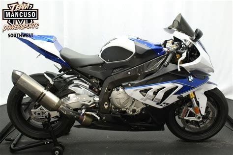 Bmw Hp4 2014 Limited 2014 bmw hp4 motorcycles for sale