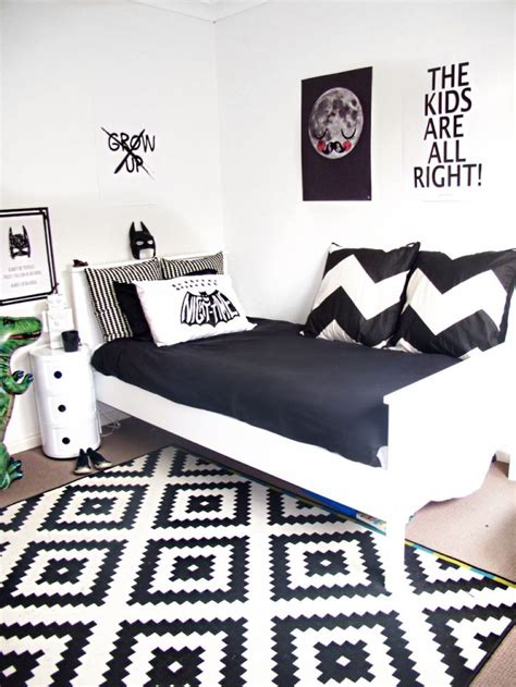 batman bedroom accessories best 25 white boys ideas on pinterest long hair guys