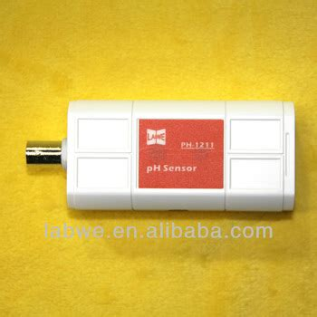 cheap motion cheap motion sensor for primiary school original factory