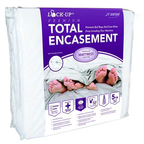 best bed bug encasement hot shot bed bug treatment bundle pack hg 96295 the home