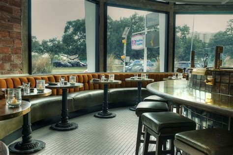 Ford Fry by Is Restaurateur Ford Fry Plotting A Restaurant In The