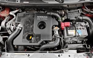 Nissan Engine 2011 Nissan Juke Sl Engine Photo 10