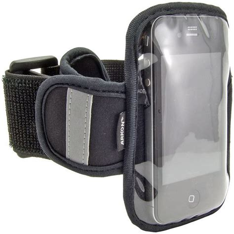 Sport Armband Maximal 48 Inc Iphone 4 5 Samsung S4 25 best phone tablet car accessories images on