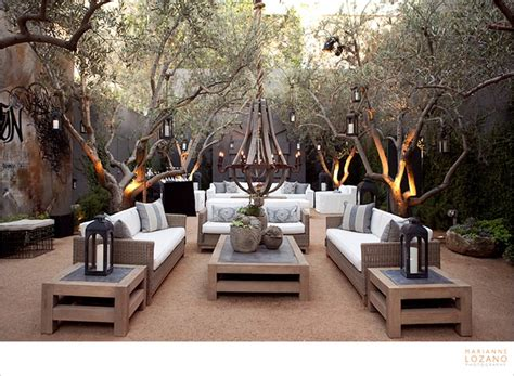 Outdoor Event Lighting 1000 Images About Sxsw Event Lighting Ideas On Pinterest