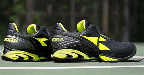 Sepatu Diadora Asli Terbaru daftar harga sepatu diadora terbaru harga sepatu