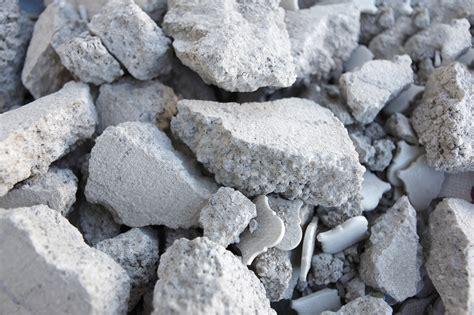 Recycling Beton Preis betonrecycling 187 preis f 252 r schuttg 252 ter aus recyceltem beton