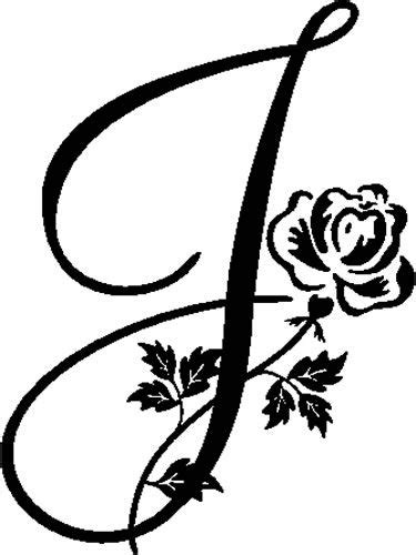 the letter j tattoo designs best 25 j ideas on tattoos on forearm
