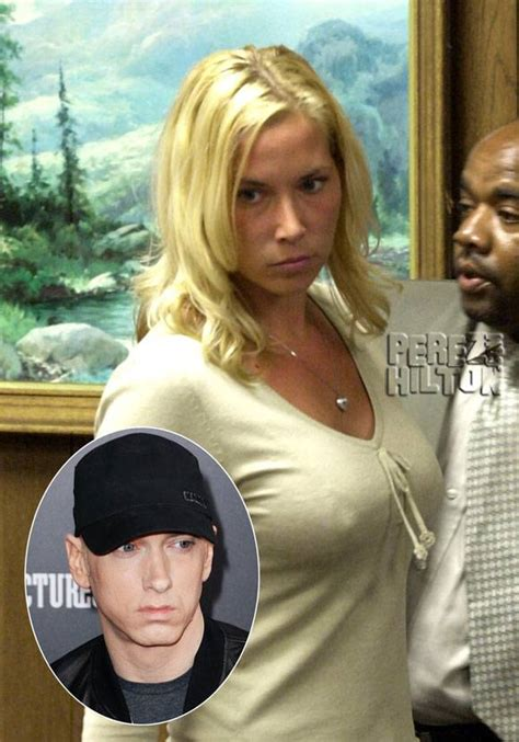 Mathers Attempted Eminems by Rick Harrison Ex Related Keywords Rick Harrison