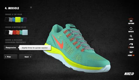 custom nike shoes for nike custom made running shoes traffic school