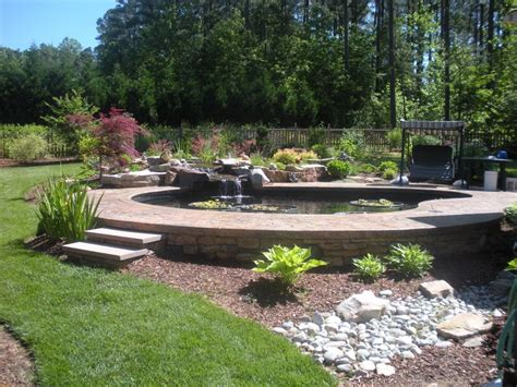 down to earth landscape designs landscape design firms in