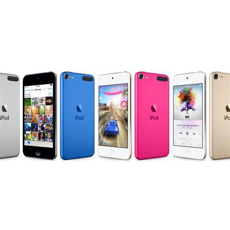 apple ipod ipod apple fr