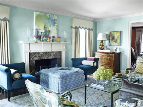 how to paint colors for living room best 15 living room paint colors for your home ward log