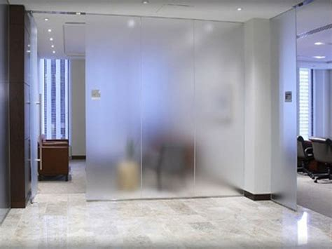 Shower Whiteboard by Etching Glass Frosted Etched Glass Satin Etched Glass