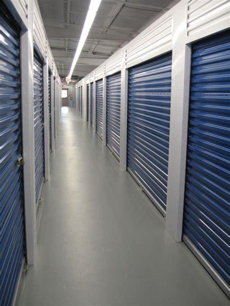 uffici pra torino self storage torino box deposito e archivi ufficio a torino