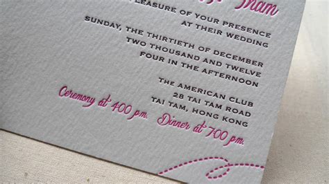 wedding invitation card design hong kong kalo make art bespoke wedding invitation designs quot fly