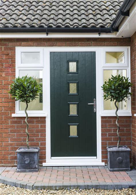 Anglian Door To Lock Once The Sliding Door Is Closed Anglian Front Doors