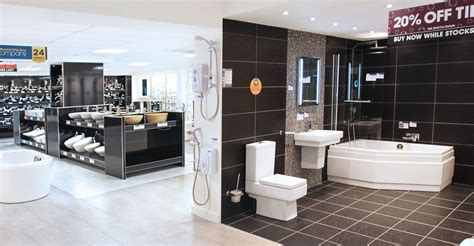 betterbathrooms com better bathrooms showroom romford