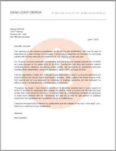 cover letter for moving to a new city cover letters resume and manager on