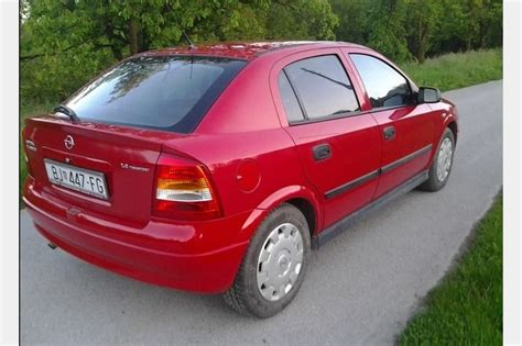 opel astra clasic opel astra classic 1 4 twinport index oglasi