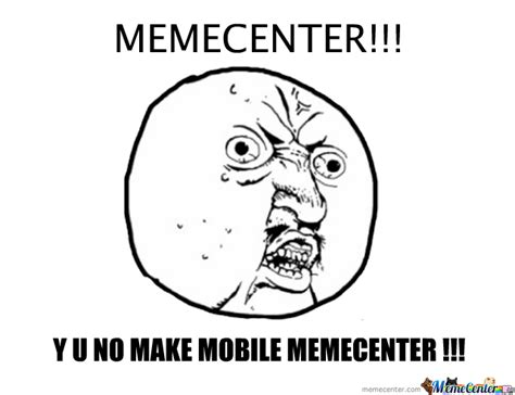 Make A Meme Mobile - make a meme mobile 100 images 10 third party apps for
